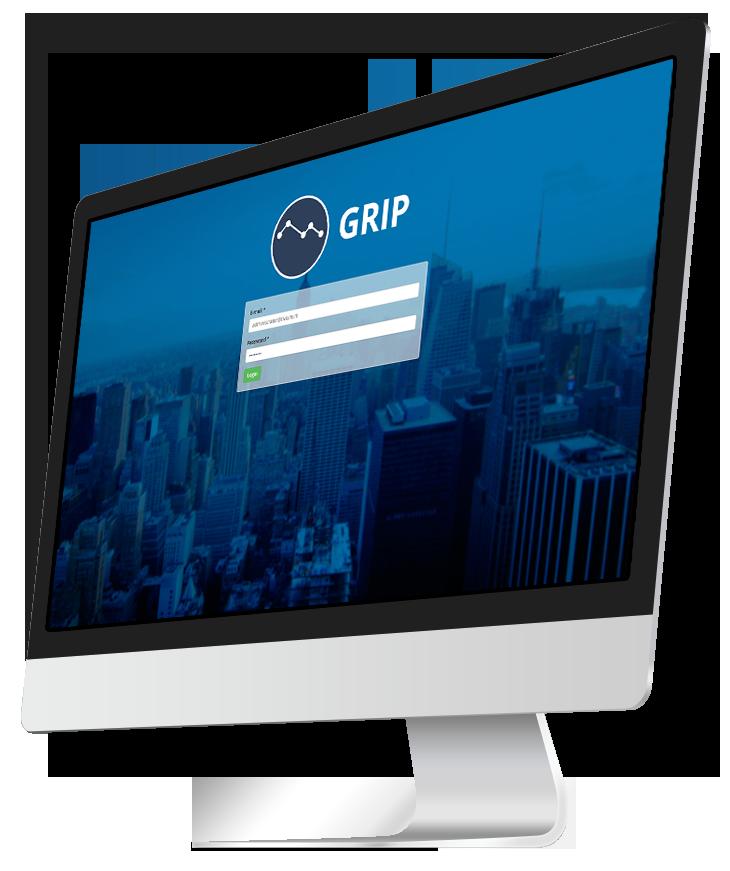 GRIP-iMac-left2
