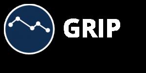 Gekozen-logo-GRIP-wit